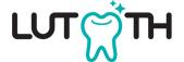 Lutooth ฟอกสีฟัน